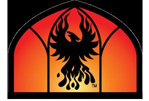 Phoenix Brewing Co. Logo